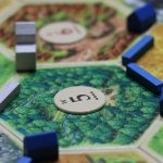 The best board games in 2020