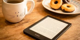why to use ebook